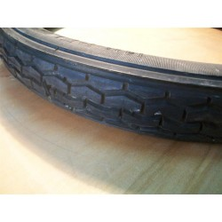 NEUMATICO 2.75-16 RALLADO Michelin Antiguo